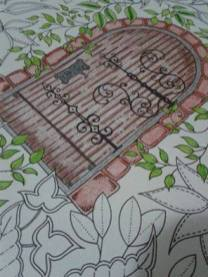 livro-de-colorir-jardim-secreto-gisele-bauer