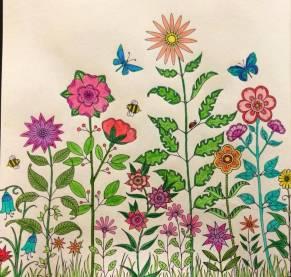 livro-de-colorir-jardim-secreto-lucia-costa