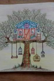 livro-de-colorir-jardim-secreto-maria-isabel