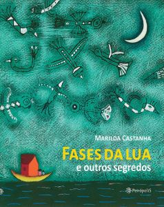 livro-infantil-capa-fases-da-lua