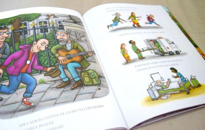 livro-infantil-editora-fundamento
