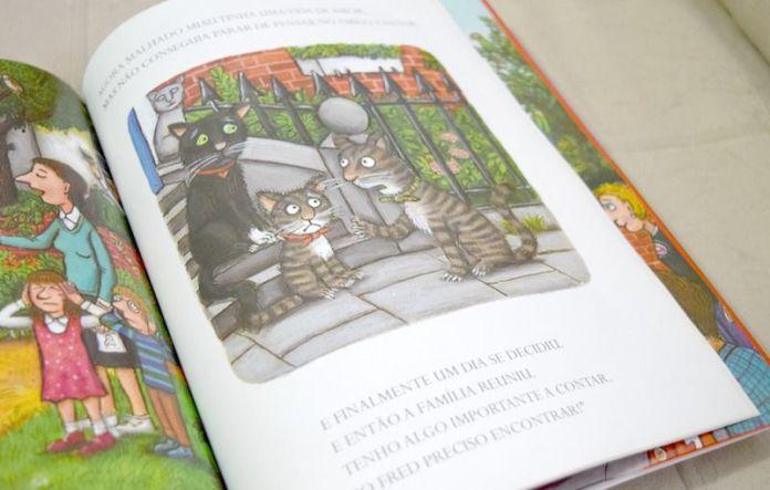 livro-infantil-sobre-amor-e-amizade