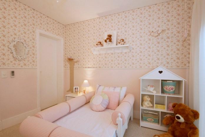 papel-de-parede-quarto-infantil-flores-pequenas