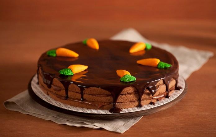 pascoa-bolo-chocolate