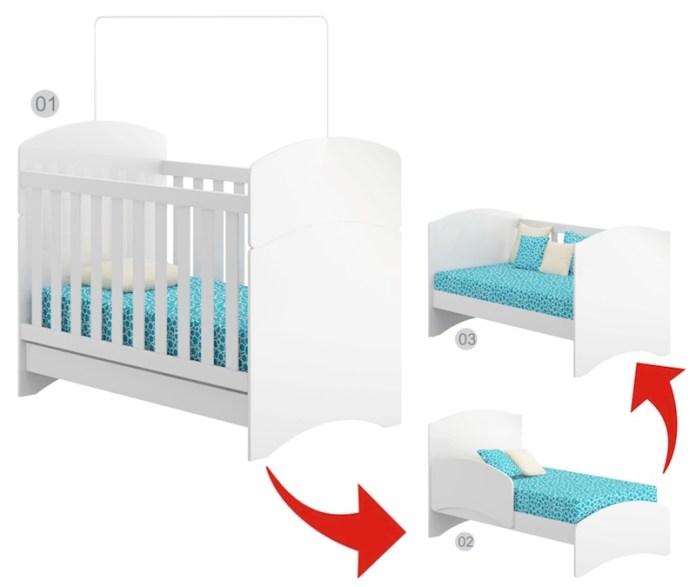 berço-mini-cama