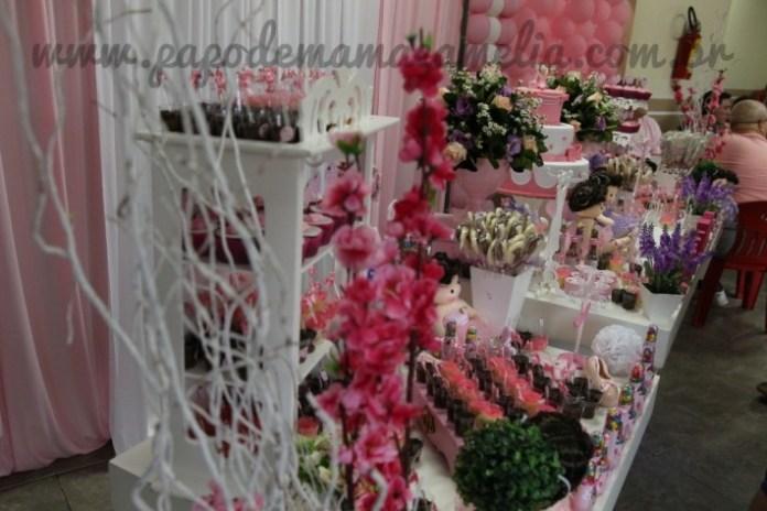 festa-bailarina-flores
