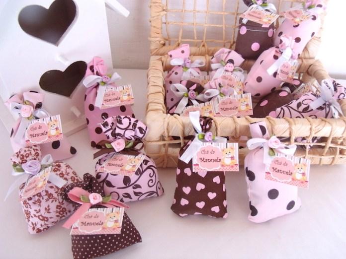 lembrancinhas-de-maternidade-sache-perfumado