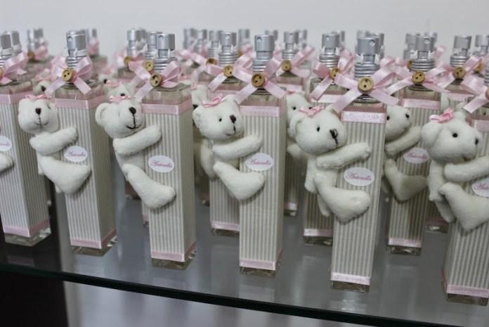 lembrancinhas-de-maternidade-spray
