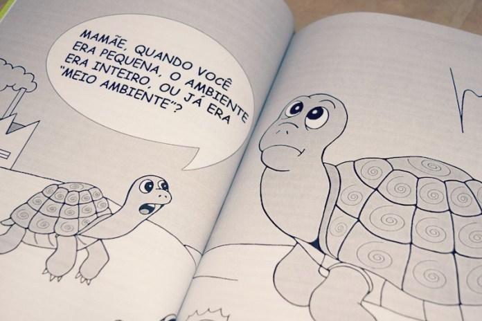 livro-infantil-almanaque-ecologico-do-lucas-ilustrações