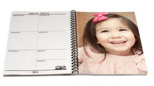 presente-dia-das-maes-agenda-interna