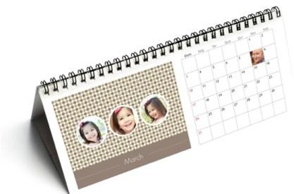 presente-dia-das-maes-calendario