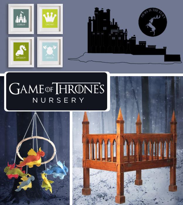 quarto-de-bebê-game-of-thrones