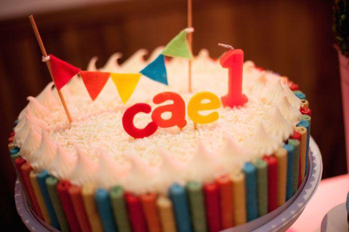 festa-aquarela-bolo