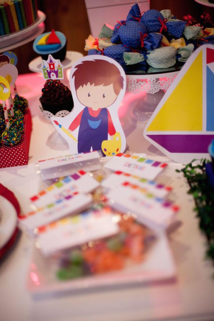 festa-aquarela-boneco