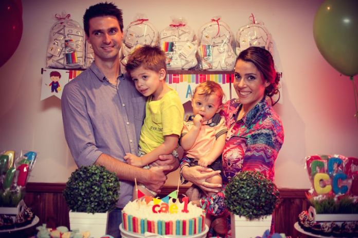 festa-aquarela-familia