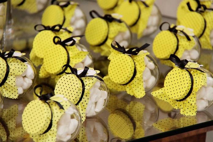 festa-infantil-abelhinha-potinhos