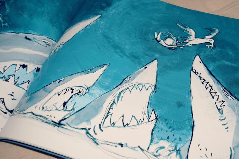 livro-infantil-editora-gaivota
