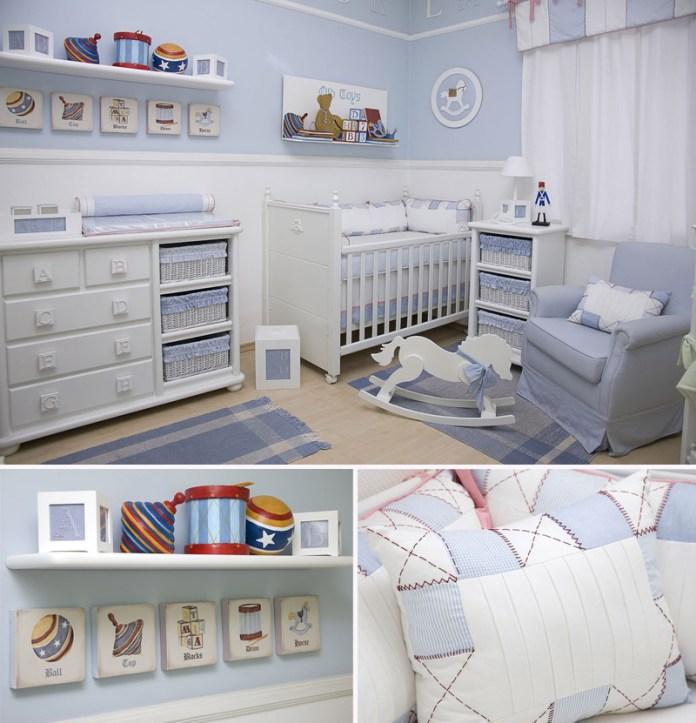 quarto-azul-bebê