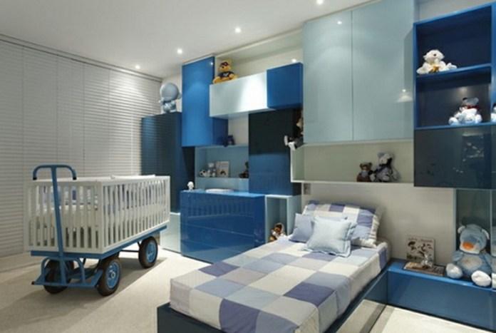 quarto-azul-irmaos
