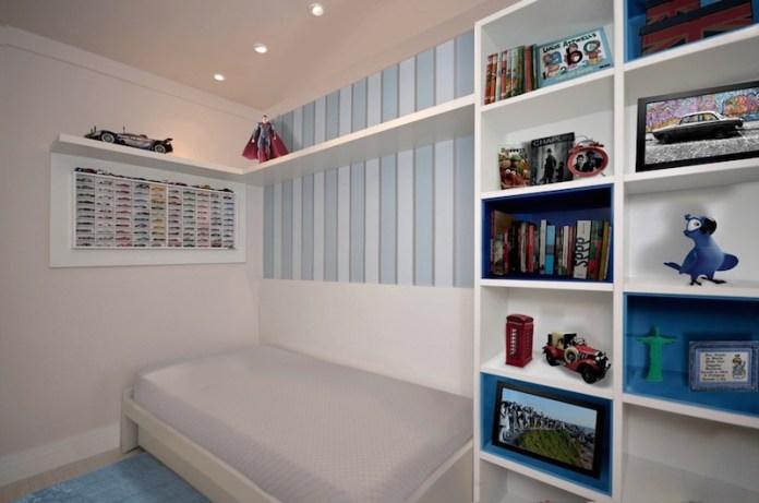 quarto-azul-suave