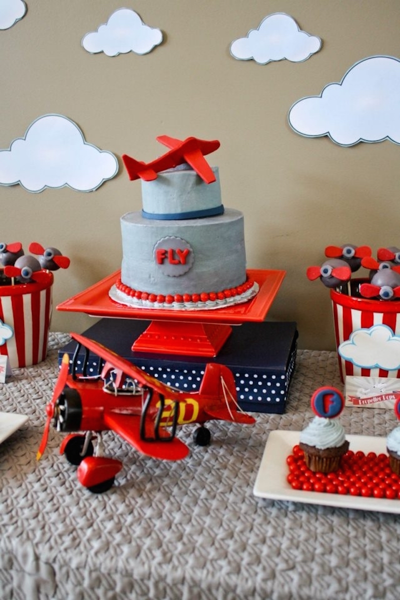 festa-aviões-