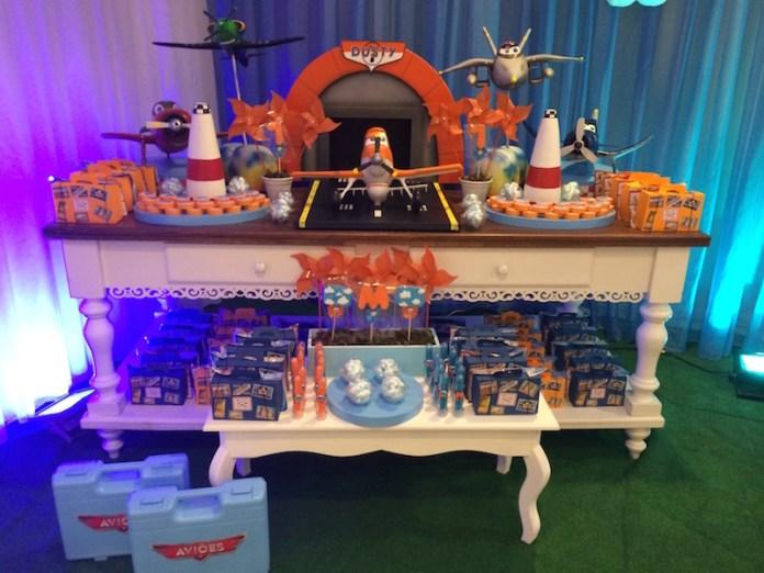 festa-aviões-laranja