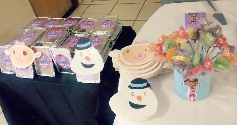 festa-infantil-dra-brinquedos-decoração