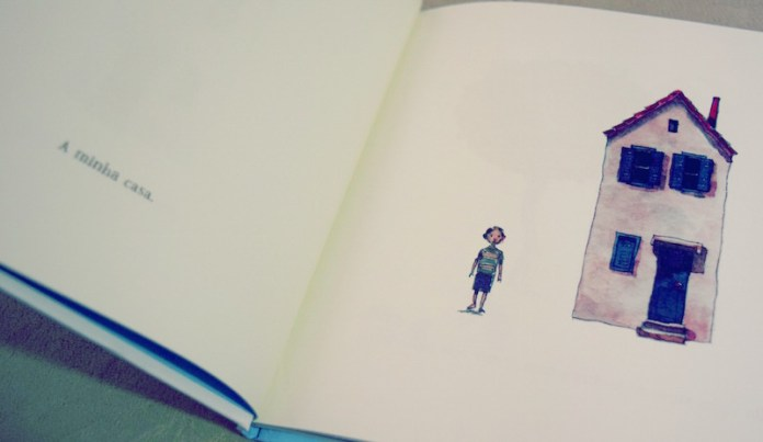 livro-infantil-