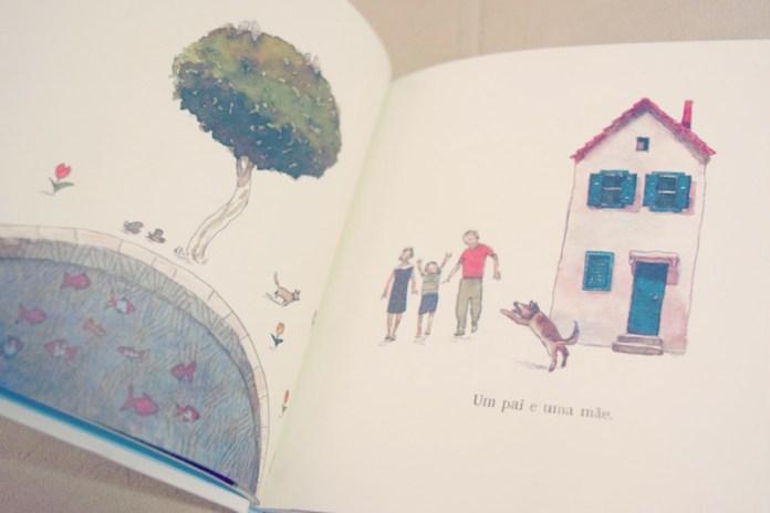 livro-infantil-separação-dos-pais