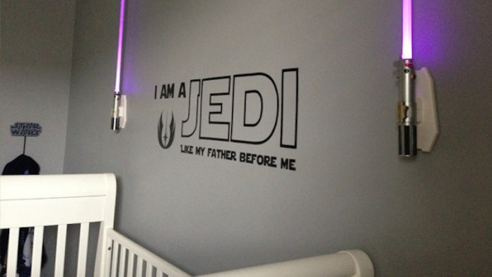 quarto-star-wars-