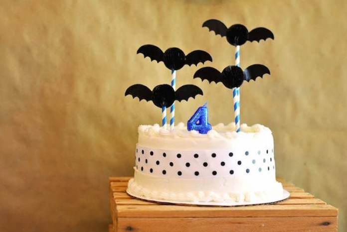 festa-batman-bolo-