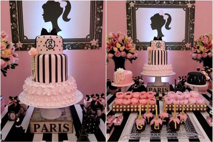 festa-infantil-da-barbie-paris