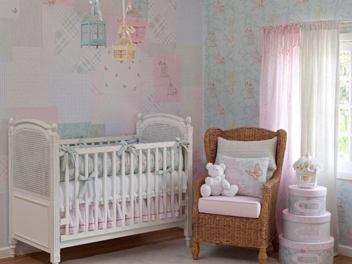 papel-deparede-para-quarto-de-bebê-estampas