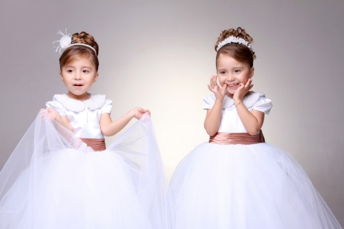 penteados-infantis-branco