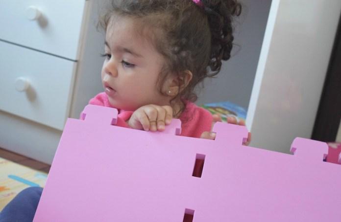poltrona-princesa-