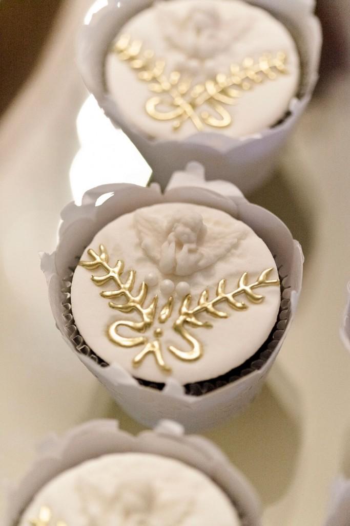 batizado-cupcakes