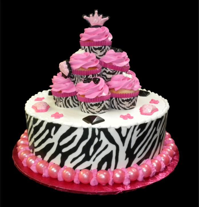 chá-de-bebê-zebra-bolo-e-cupcake