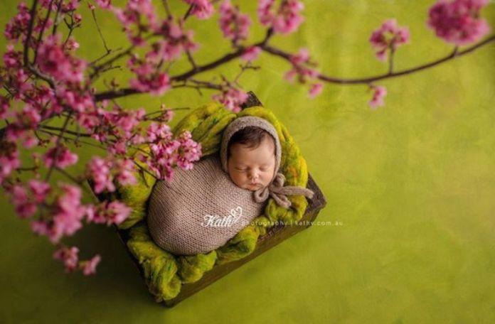 ensaio-newborn-13