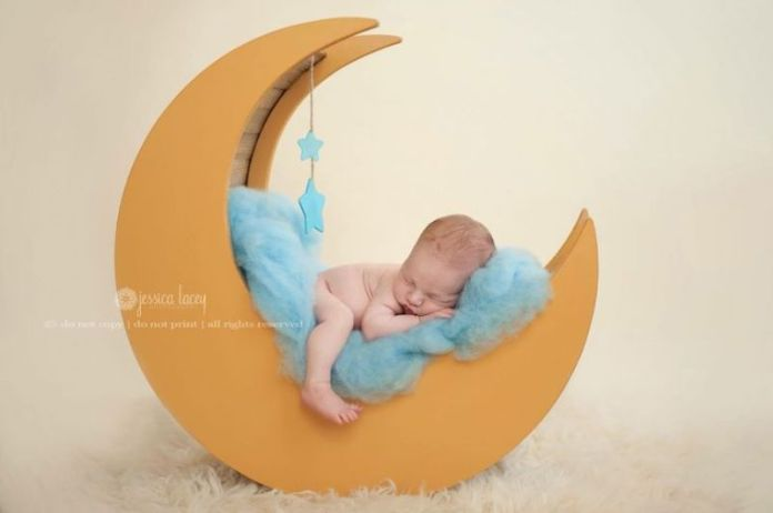ensaio-newborn-3