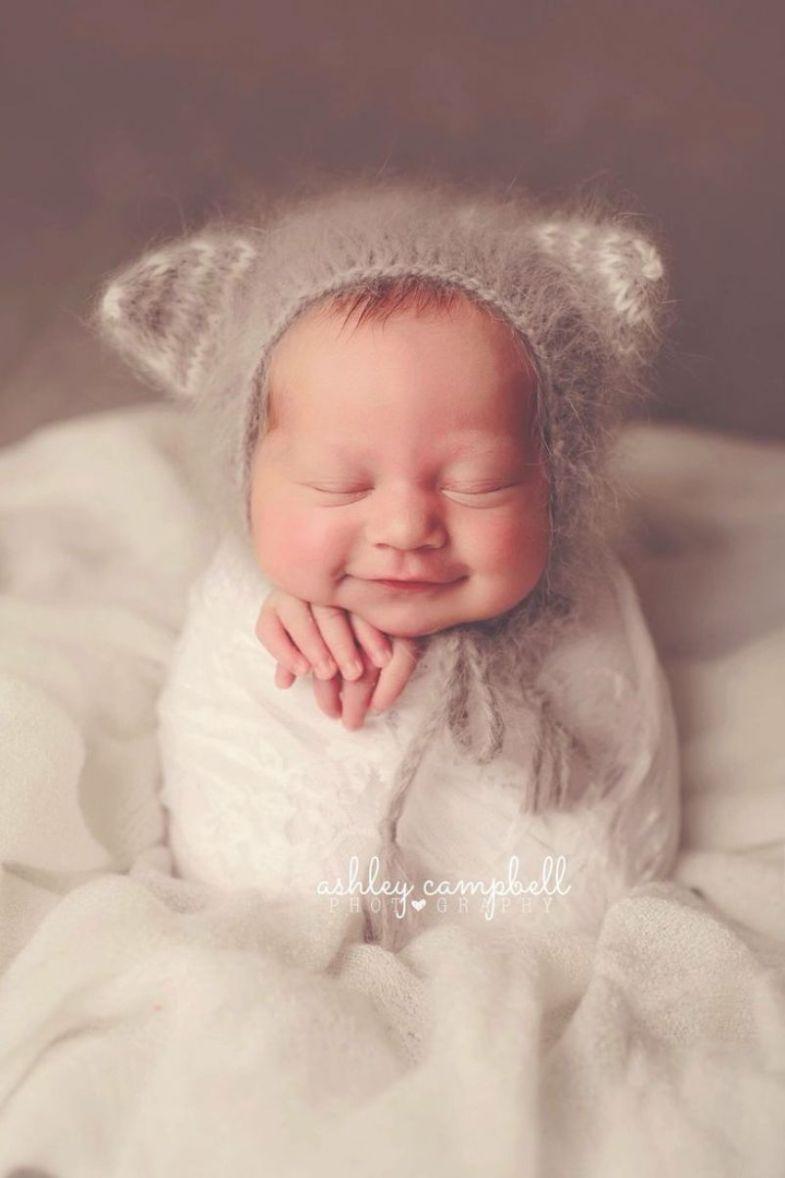 ensaio-newborn-4