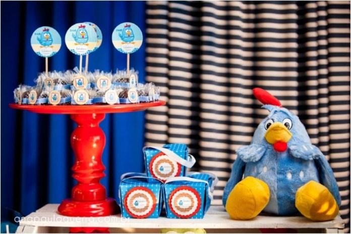 festa-infantil-galinha-pintadinha-12
