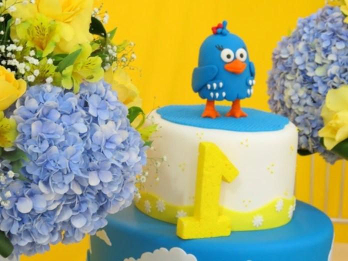 festa-infantil-galinha-pintadinha-2