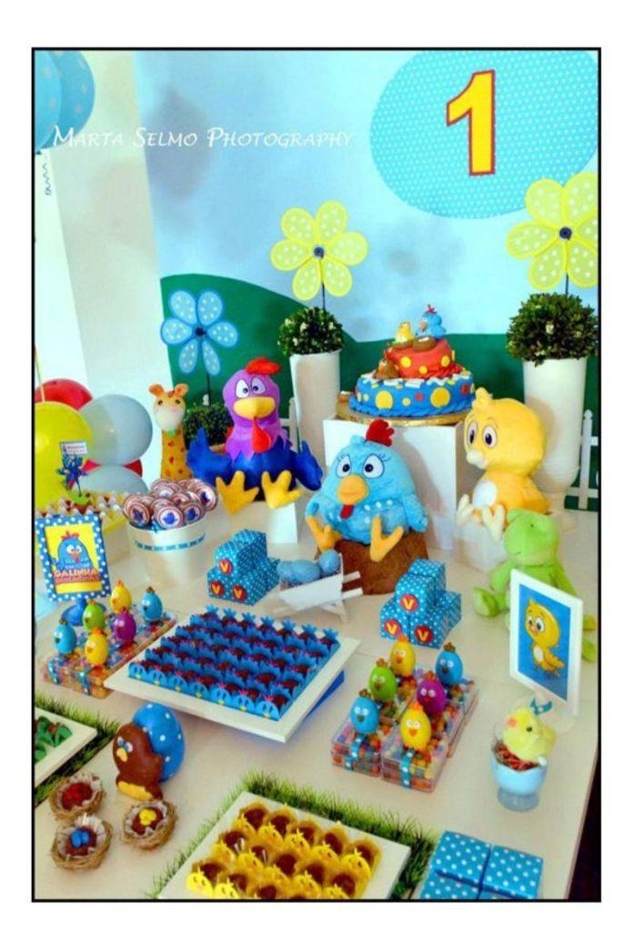festa-infantil-galinha-pintadinha-36