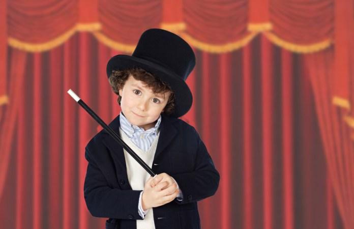 festa-infantil-show-de-mágica
