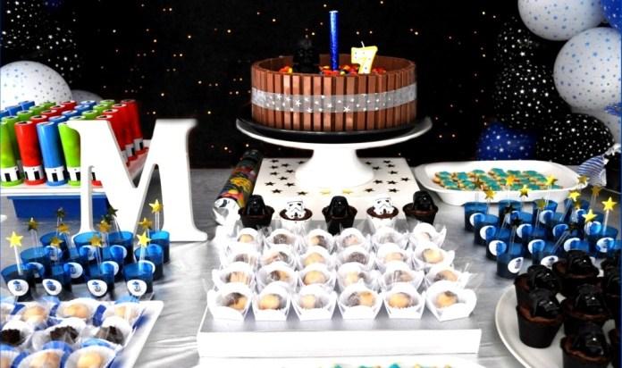 festa-infantil-star-wars-bolo