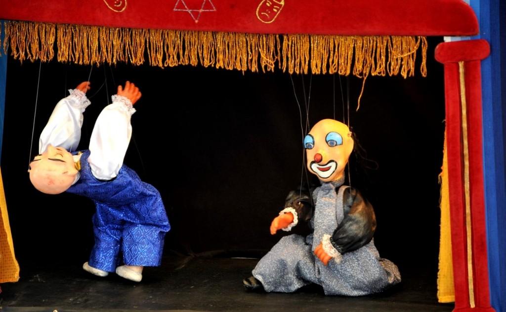 festa-infantil-teatro-de-fantoches