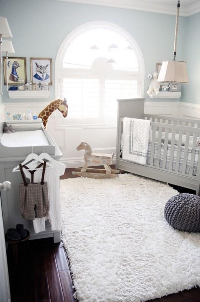quarto-de-bebê-felpudo