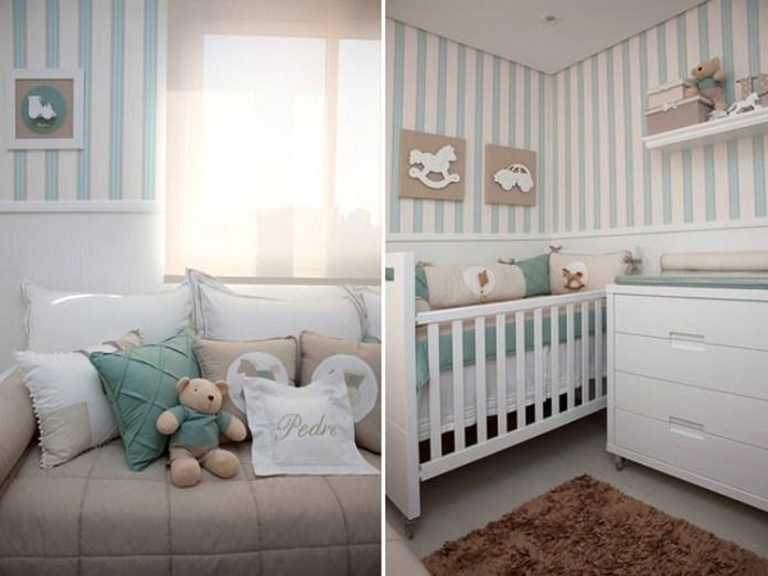 quarto-de-bebê-menino-azul