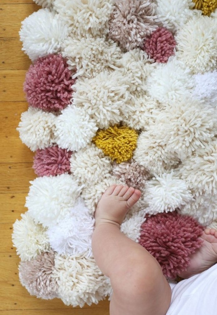 quarto-de-bebê-pompom