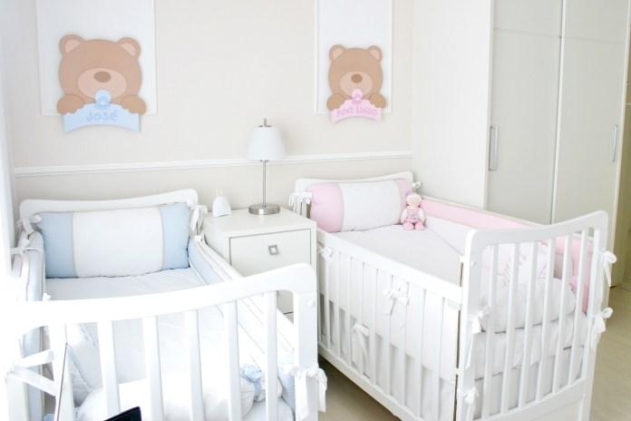 quarto-de-bebe-gemeos